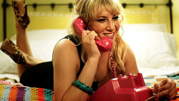 Become A Sex Phone Operator 61