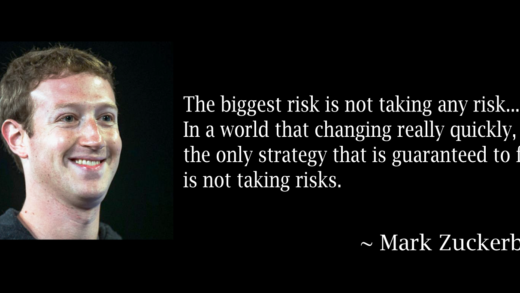 mark-zuckerberg-risk