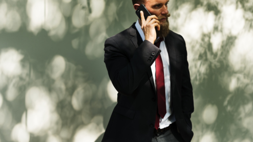 How to Develop a Steady Stream of Callers Who Pay You Per Call
