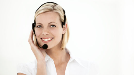 How to Start a Phone Counseling Business