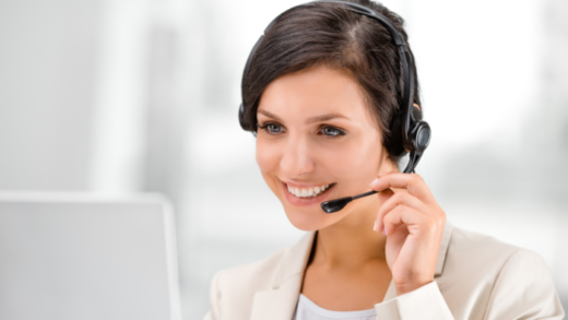 How to Use a Pay Per Call line for a Counseling Business