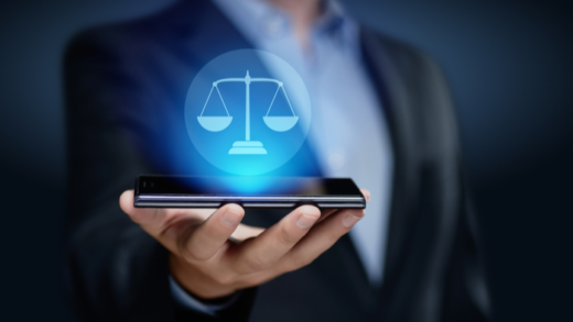 6 Benefits of Starting Your Lawyer Line