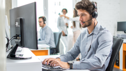4 Reasons Your Company Needs A Technical Support Line