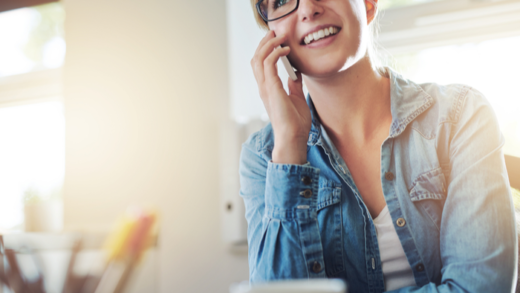 How to Charge for Phone Calls