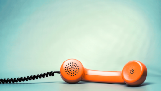 How to Get a Pay Per Minute Phone Number