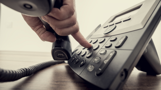 What is Pay Per Minute Phone Software?