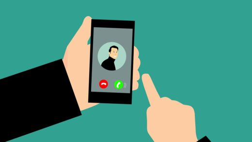 Why Should You Charge People To Call You? a Helpful Guide